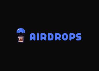 chto_takoe_airdrops