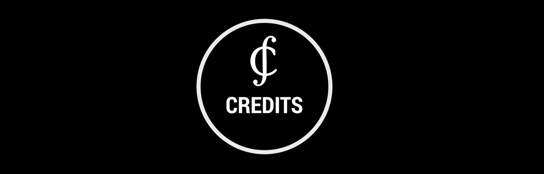 chto_takoe_kriptovalyuta_credits_cs