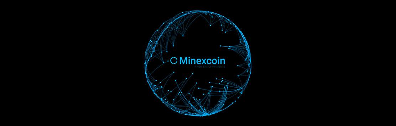 chto_takoe_kriptovalyuta_kriptovalyuta_minexcoin