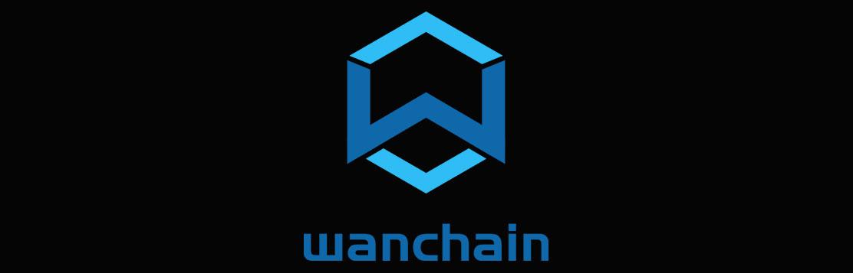 chto_takoe_kriptovalyuta_wanchain_wan