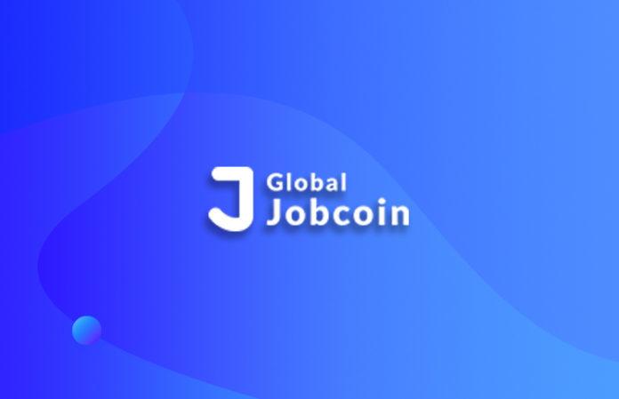 global-jobcoin_Bitbetnews