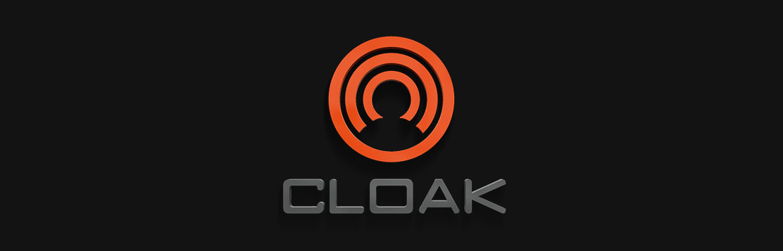kriptovalyuta_CloakCoin_chto_takoe