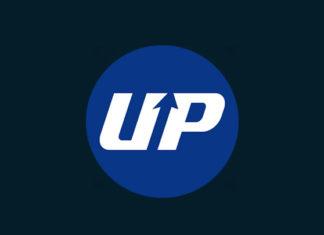 kryptovalyutnaya_birzha_upbit