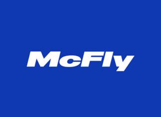 mcfly.aero_ico_bitbetnews