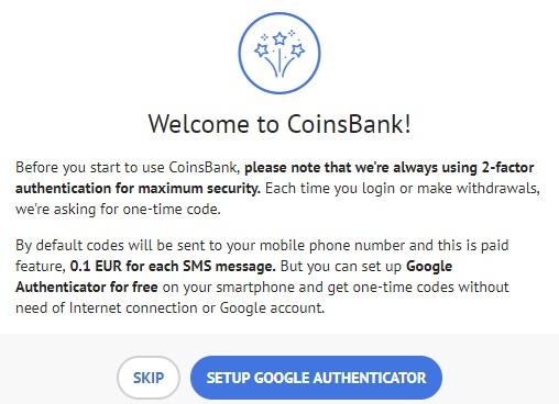 obzor_birzhi_coinsbank3_bitbetnews