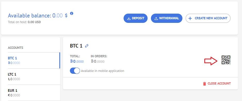 obzor_birzhi_coinsbank8_bitbetnews