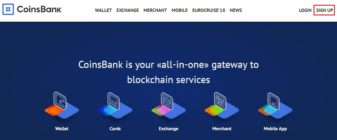 obzor_birzhi_coinsbank_bitbetnews