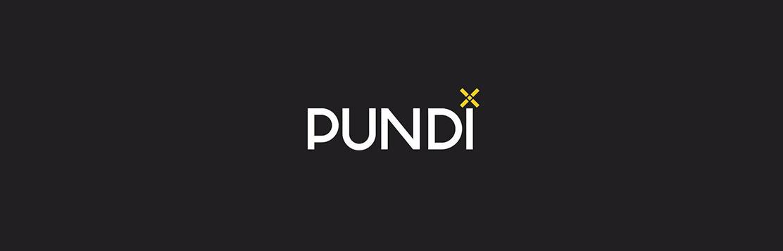 pundix_kriptovalyuta