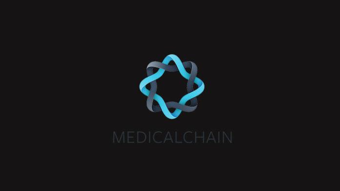 shto_takoe_kriptovalyuta_Medicalchain