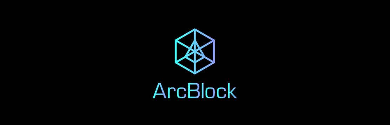 shto_takoe_kriptovalyuta_arcblock