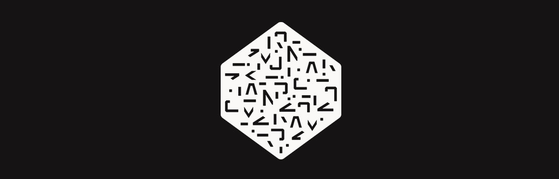 shto_takoe_kriptovalyuta_numeraire