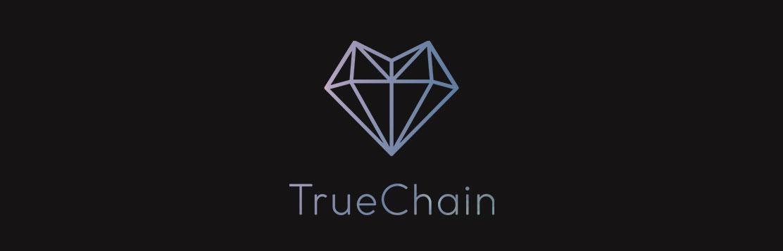 shto_takoe_kriptovalyuta_true_chain