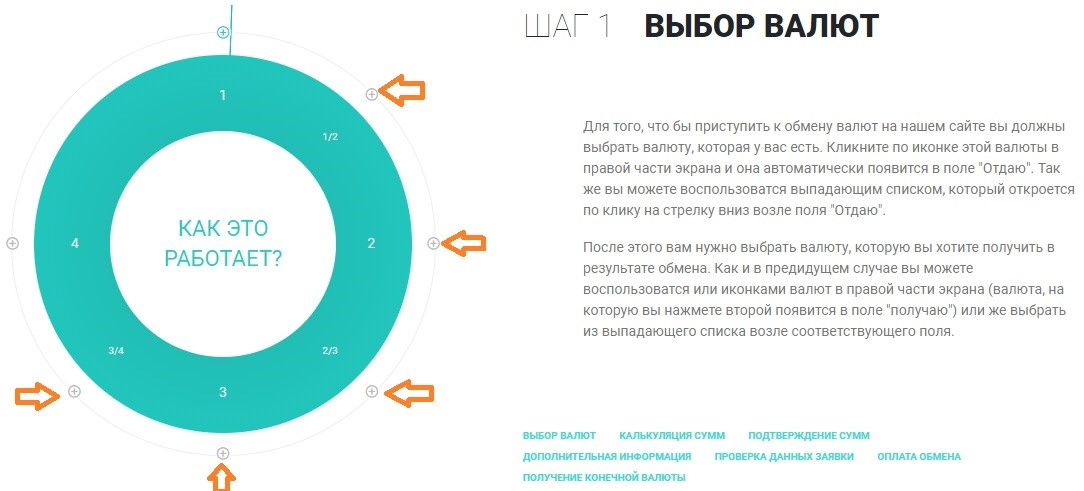 24xbtc_com_vibor_valyut