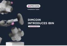 Dimcoin_IBIN_bitbetnews