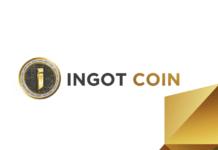 INGOT_PR_ico_bitbetnews