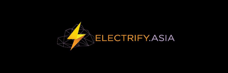 chto_takoe_kriptovalyuta_Electrify_Asia