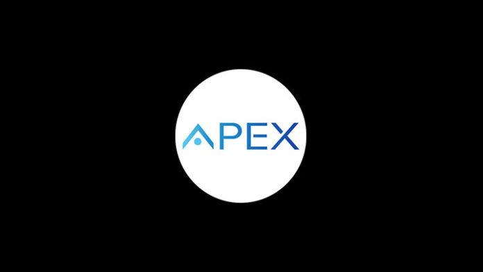 chto_takoe_kriptovalyuta_apex