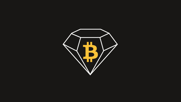What is Bitcoin Diamond (BCD) cryptocurrency?