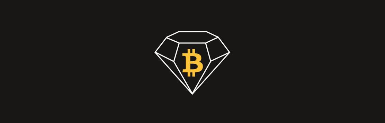 chto_takoe_kriptovalyuta_bitcoin_dimond