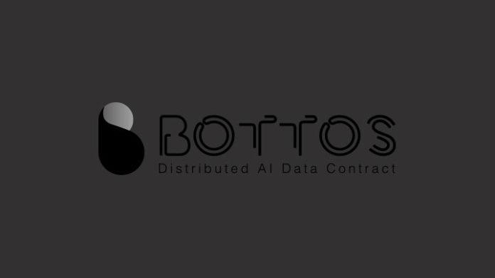 chto_takoe_kriptovalyuta_bottos