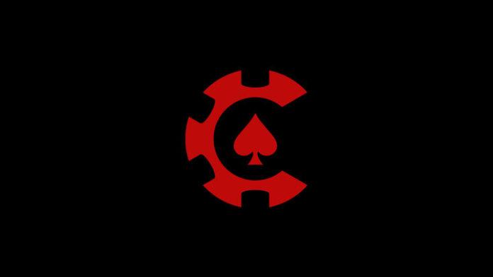 chto_takoe_kriptovalyuta_casinocoin