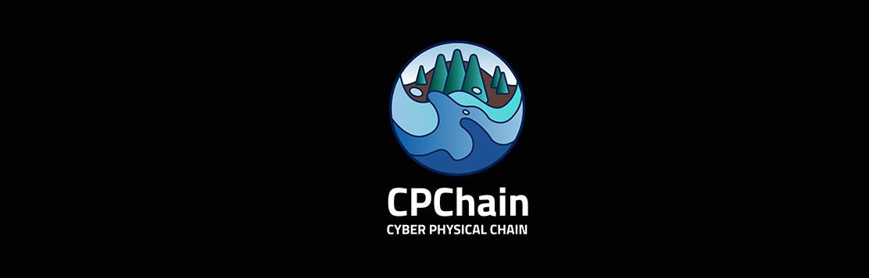 chto_takoe_kriptovalyuta_cpcchain