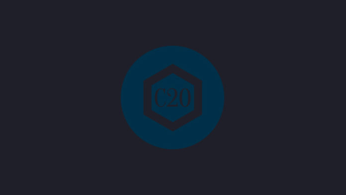 chto_takoe_kriptovalyuta_crypto20