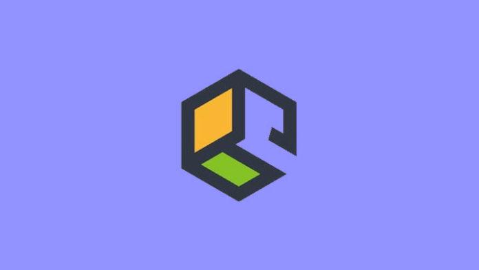 chto_takoe_kriptovalyuta_cube