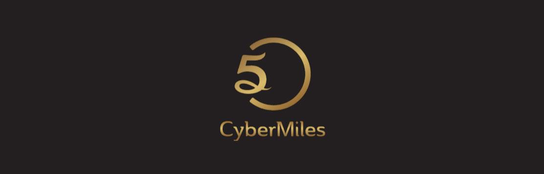 chto_takoe_kriptovalyuta_cybermiles
