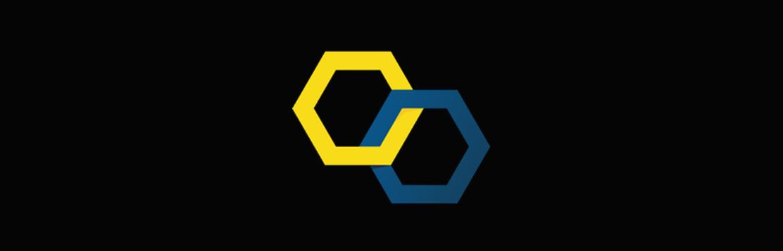 chto_takoe_kriptovalyuta_genero_network