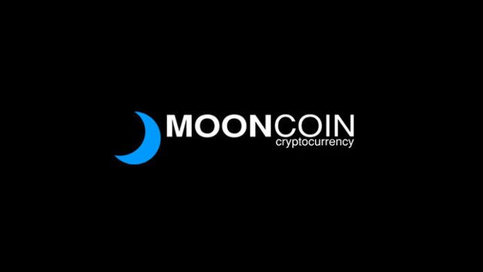chto_takoe_kriptovalyuta_mooncoin