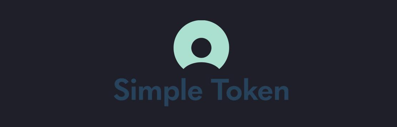 chto_takoe_kriptovalyuta_simple_token