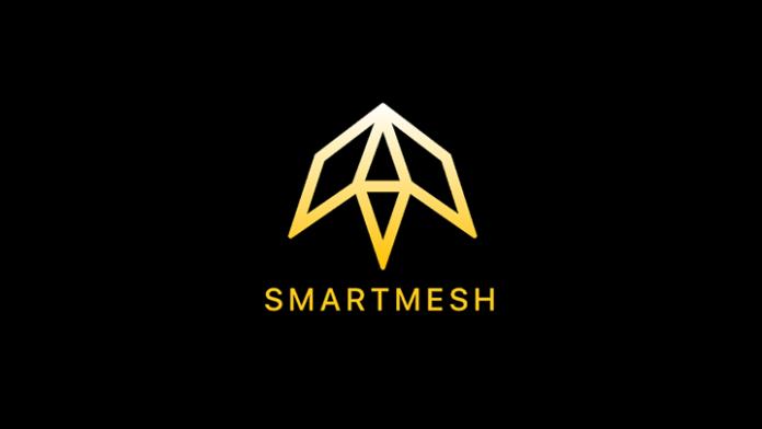 chto_takoe_kriptovalyuta_smart-mesh