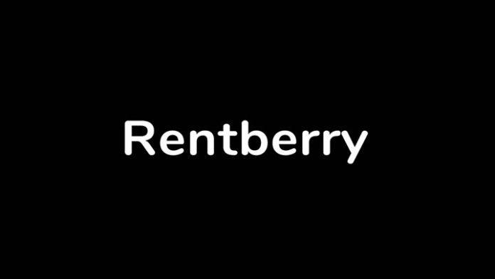 chto_takoe_kriptovalyuta_soarcoin-berry