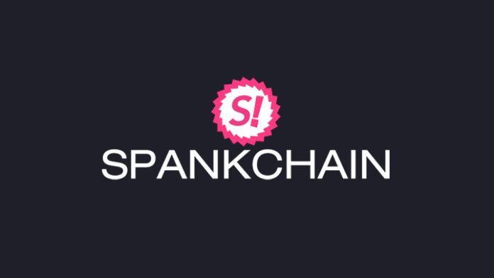 chto_takoe_kriptovalyuta_spankchain