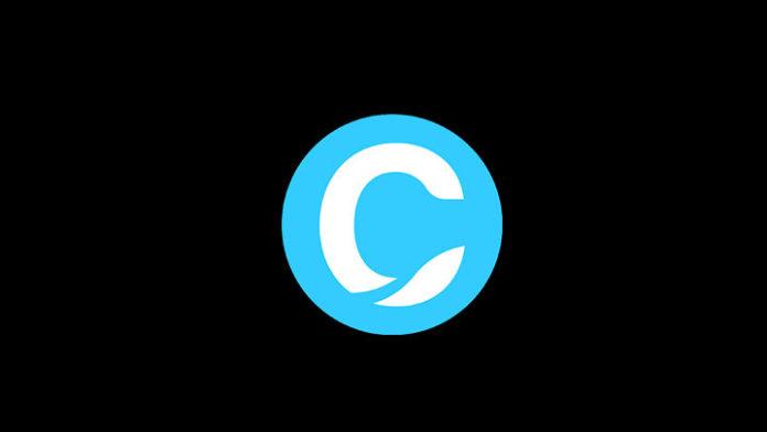 chto_takoe_kriptovalyutaa_canyacoin