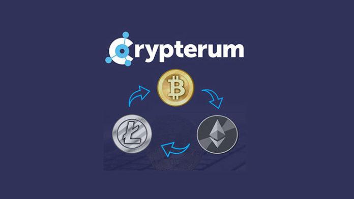 crypterium_iz_pervih_ust
