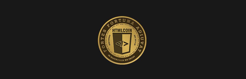 schto_takoe_kriptovalyuta_htmlcoin