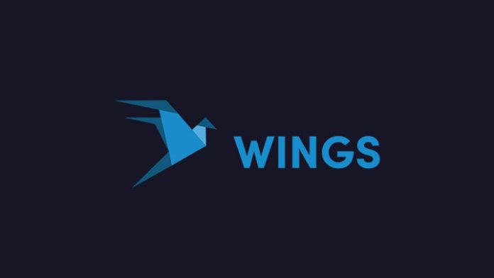schto_takoe_kriptovalyuta_wings