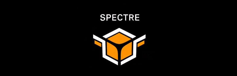 shto_takoe_kriptovalyuta_spectre