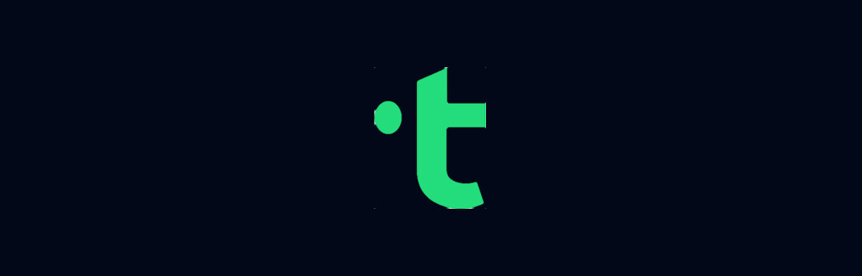 shto_takoe_kriptovalyuta_tokencard