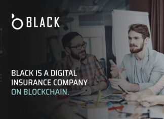 Black_Insure_bitbetnews