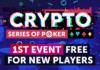 CoinPoker-bitbetnews