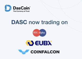 DasCoin-bitbetnews