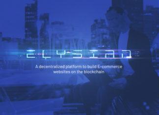 Elysian-bitbetnews