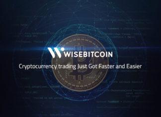 Wisebitcoin_bitbetnews
