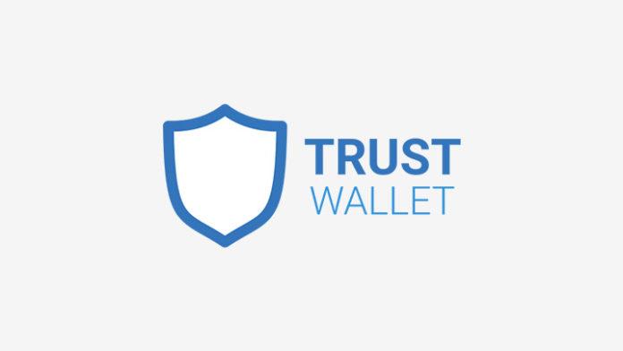 Trust-Wallet-noviy-bezopasniy-koshelek-dlya-hraneniya-tokenov