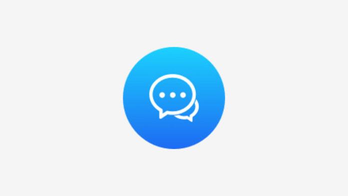 chto-takoe-kriptovalyuta-chatcoin-prostimi-slovami
