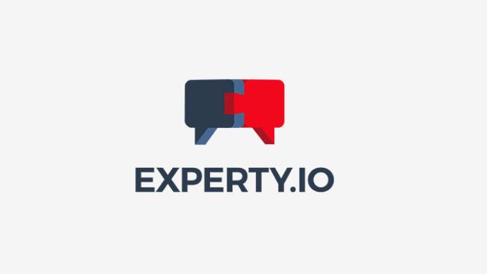 chto-takoe-kriptovalyuta-experty