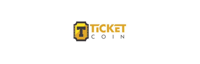 chto-takoe-kriptovalyuta-ticket-coin